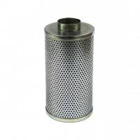 CE-20711filtrosalmofilter