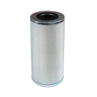 EC-21047filtrosalmofilter