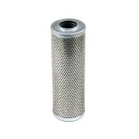 CE-21310filtrosalmofilter