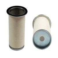 CE-22015filtrosalmofilter