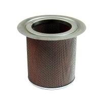 CE-20367filtrosalmofilter