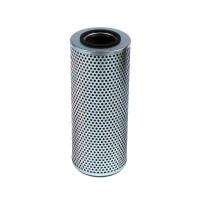 CE-20607filtrosalmofilter