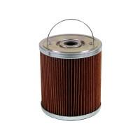 CE-20664filtrosalmofilter