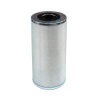 CE-21047filtrosalmofilter